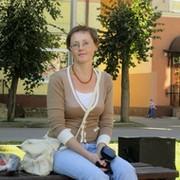 Оксана Александрычева on My World.