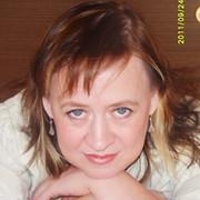 Наталья Мансурова on My World.