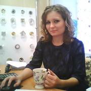 Марина Терещенко on My World.
