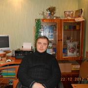 вячеслав ламеров on My World.