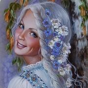 Ольга Кузяева on My World.