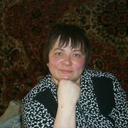 подача или матяшова ирина анатольевна ставрополь Российской