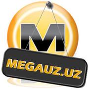 MegaUz .Uz on My World.
