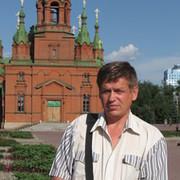 Василий Крюков on My World.