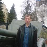 Юрий Мистюков on My World.