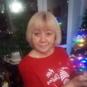 Валентина Миньтюкова on My World.
