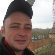 Вячеслав Михатьков on My World.