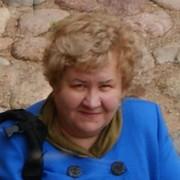 Богданова Татьяна on My World.