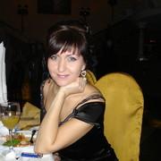 Наталья Портнова on My World.