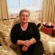 Наталья Ивановна Языкбаева on My World.