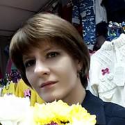 Наталья Пасхина on My World.