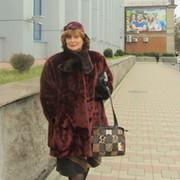 Наталья Бавыкина on My World.