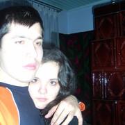 Valeriu_Tatiana Birladeanu on My World.