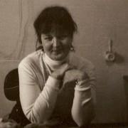 Ирина Нетёсова on My World.