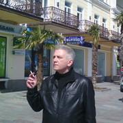 Николай Пасечник on My World.