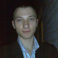 Бойченко Микола
