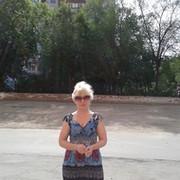 Татьяна Никитина on My World.
