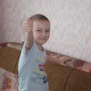 Николай Мельник on My World.
