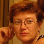 Людмила ** on My World.