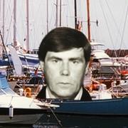 Nikolay Grishaev on My World.