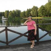 Нина Семченкова on My World.