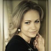 Ирина Зудина on My World.