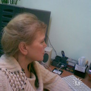 Надежда Салаева on My World.