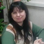 Наталья Губина on My World.
