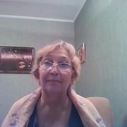 Людмила Новожилова on My World.