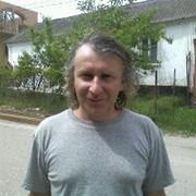 Олег Пивень on My World.