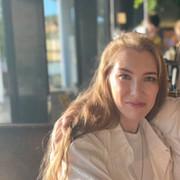 сытник оксана владимировна 23 лет также учитывать, что