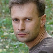 Олег Очкуров on My World.
