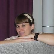 Ольга Семенова on My World.