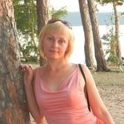 Оля Александрова on My World.