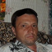 Олег Воробьёв on My World.