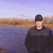 Олег Макеев on My World.