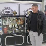 Олег Мутьянов в Моем Мире.