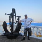 Олег Раков on My World.