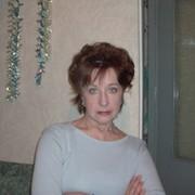 Ольга Мациевская on My World.