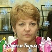 Ольга Стяжкина on My World.