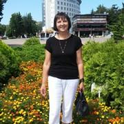 Ольга Бубнова on My World.