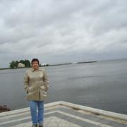 Людмила Ошуркова on My World.