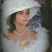 Екатерина Орехова on My World.