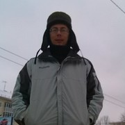 Аскар Завьялов on My World.