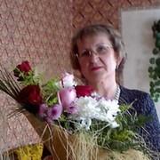 Светлана Борисовнина Ожогина on My World.