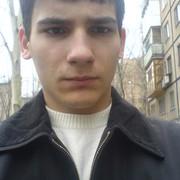 Денис Атанасов on My World.