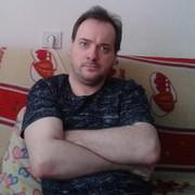 Александр Пащенко on My World.