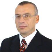 Олег Паньков on My World.