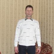 Сергей Панов on My World.
