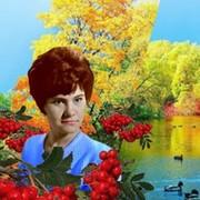 Мария Веселовская-Томаш on My World.